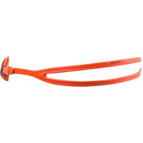 ORCA Killa 180° Gafas, naranja
